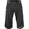 Sweet Protection M's Mudride Shorts True Black